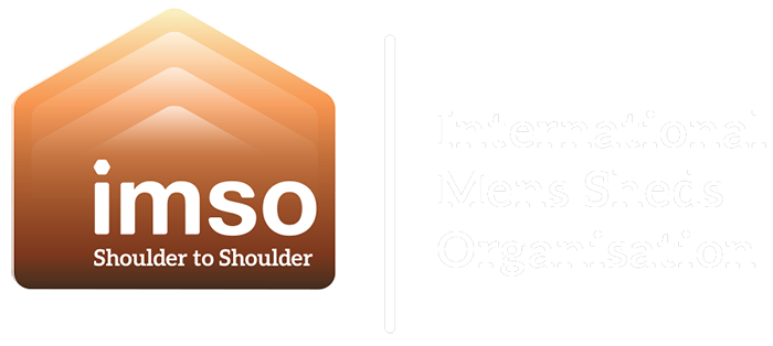International Men's Shed